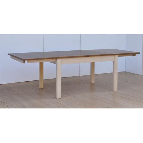 Stół rozkładany BW 29a