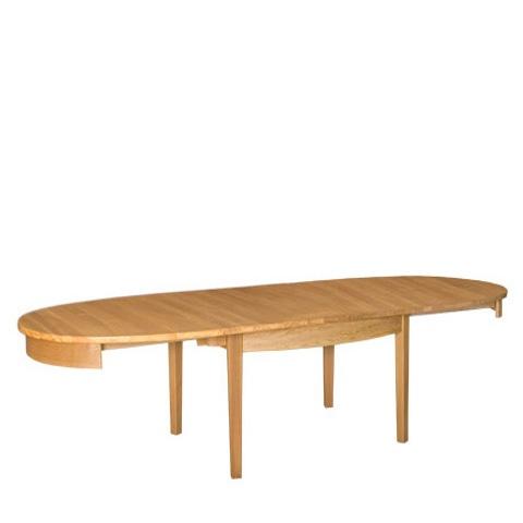 Stół NT 50a