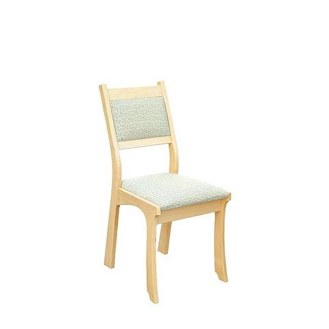 Krzesło BG 27