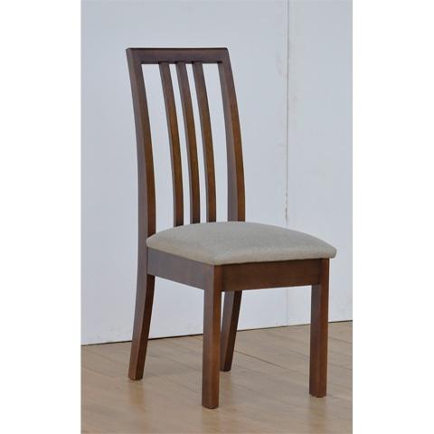 Krzesło BW 4L