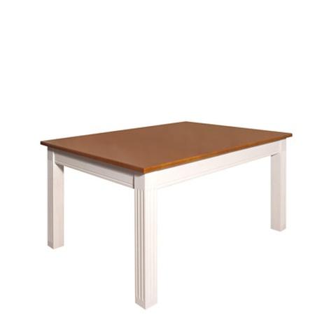 Stół NT 57