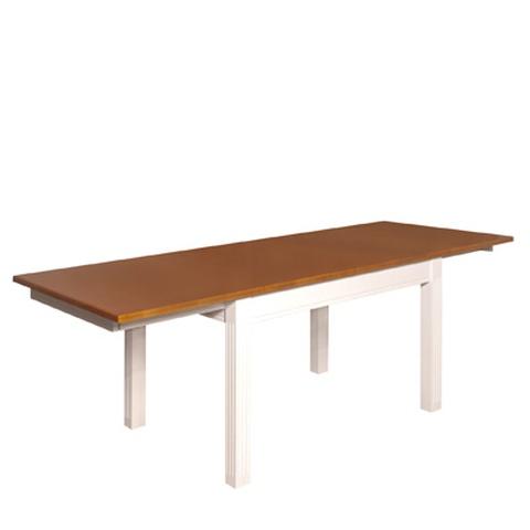 Stół NT 57a