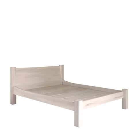 Łóżko BI 7a/160