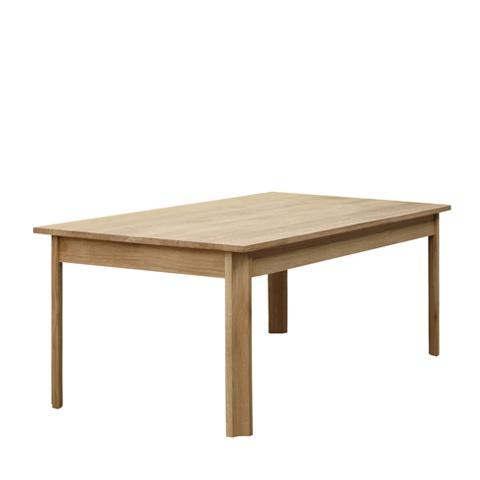 Stół NT 14