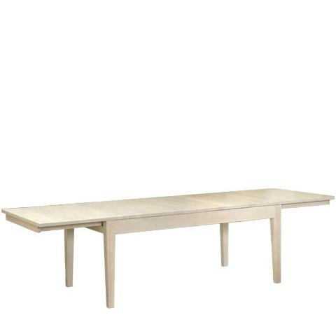 Stół NT 53a